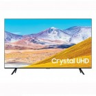 مشخصات تلویزیون 49 اینچ و 4K سامسونگ مدل 49TU7100