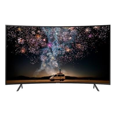 قیمت تلویزیون 65 اینچ سامسونگ مدل 65RU7300