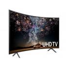 قیمت تلویزیون 55 اینچ سامسونگ مدل 55RU7300