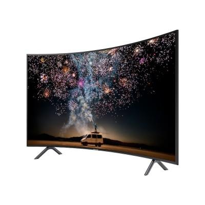 قیمت تلویزیون 49 اینچ سامسونگ مدل 49RU7300