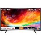 قیمت تلویزیون 43 اینچ سامسونگ مدل 43RU7300