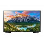 تلویزیون 32 اینچ سامسونگ مدل 32N5000