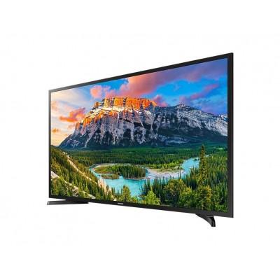 قیمت-مشخصات-تلویزیون 49 اینچ سامسونگ مدل 49N5000