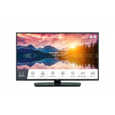 قیمت-مشخصات تلویزیون 43 اینچ ال جی مدل 43UT661