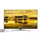 قیمت تلویزیون ال جی 65SM9000