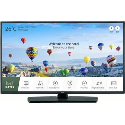 قیمت-مشخصات تلویزیون 65 اینچ ال جی مدل 65UT661