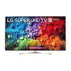 تلویزیون 55 اینچ و 4K ال جی مدل 55SM9500