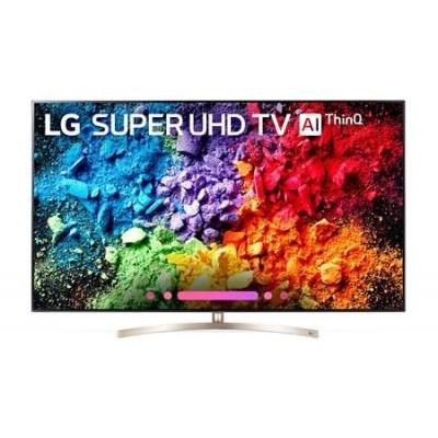قیمت-مشخصات تلویزیون 55 اینچ و 4K ال جی مدل 55SM9500