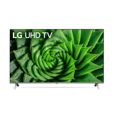 قیمت-مشخصات تلویزیون 65 اینچ و 4K ال جی مدل 65UN8060