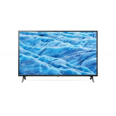 قیمت تلویزیون 49 اینچ ال جی مدل 49UM7100