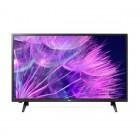 تلویزیون 43 اینچ ال جی مدل 43LM5000