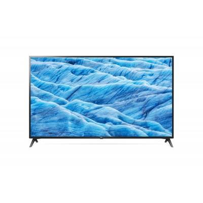قیمت-مشخصات تلویزیون 50 ال جی مدل 50UM7350