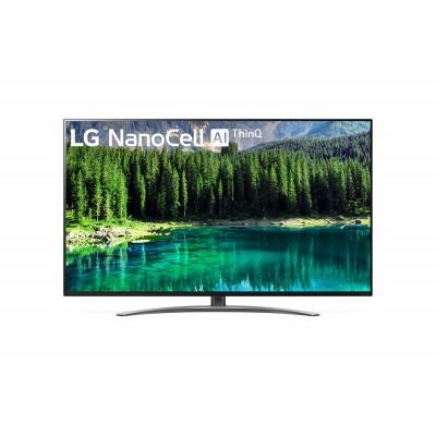 قیمت تلویزیون 55 اینچ ال جی مدل 55SM8600