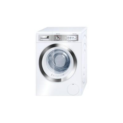 قیمت-مشخصات لباسشویی 9 کیلوی بوش مدل WAYH2790