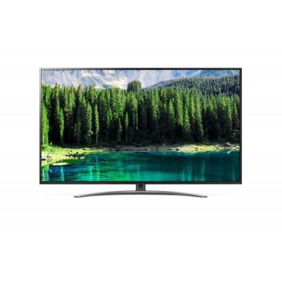 قیمت تلویزیون 49 اینچ ال جی مدل 49SM8610