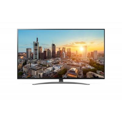 قیمت تلویزیون 75 اینچ ال جی مدل 75SM8610