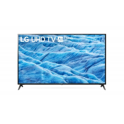 قیمت-مشخصات تلویزیون 70 اینچ ال جی مدل 70UM7380
