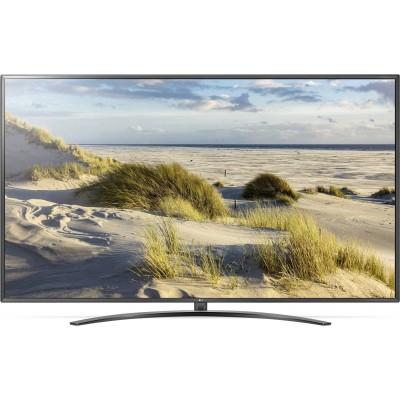 قیمت-مشخصات تلویزیون 75 اینچ ال جی مدل 75UM7600