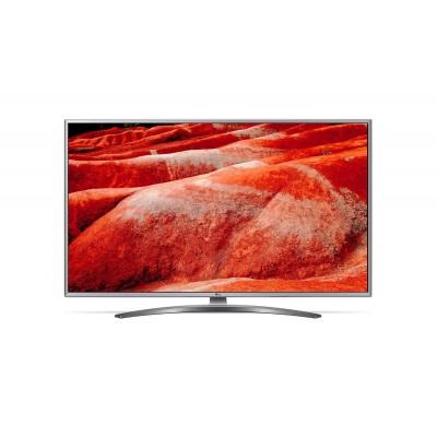 قیمت-مشخصات تلویزیون 43 اینچ ال جی مدل 43UM7600