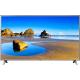قیمت-مشخصات تلویزیون 86 اینچ و 4K ال جی مدل 86UK7050