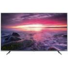 قیمت-مشخصات تلویزیون 43 اینچ شیائومی مدل L43M5