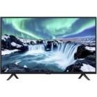 قیمت-مشخصات تلویزیون 32 اینچ شیائومی مدل L32M5