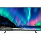 قیمت-مشخصات تلویزیون 65 اینچ شیائومی مدل L65M5