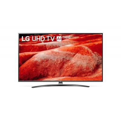 قیمت-مشخصات تلویزیون 65 اینچ ال جی مدل 65UM7660