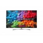 قیمت تلویزیون 49 اینچ و 4K ال جی مدل 49SK8100