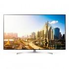 قیمت تلویزیون 65 اینچ و 4K ال جی مدل 65SK8100