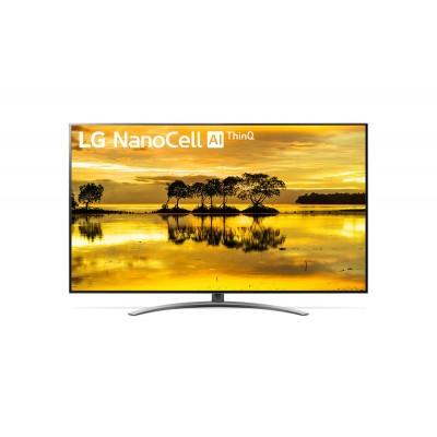 قیمت تلویزیون 55 اینچ و 4K ال جی مدل 55SM9000