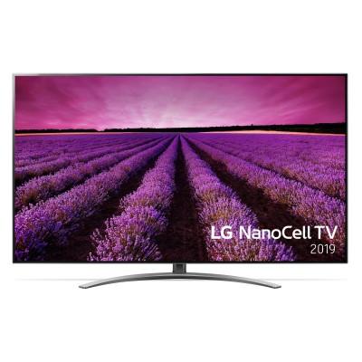قیمت تلویزیون 75 اینچ و 4K ال جی مدل 75SM9000
