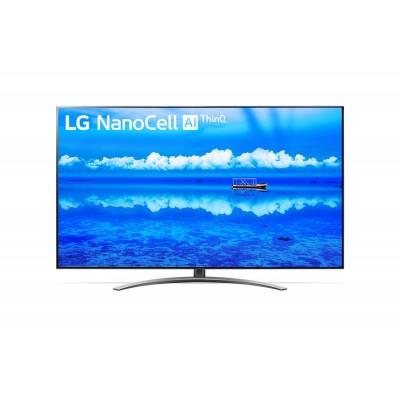 قیمت تلویزیون 65 اینچ و 4K ال جی مدل 65SM9000