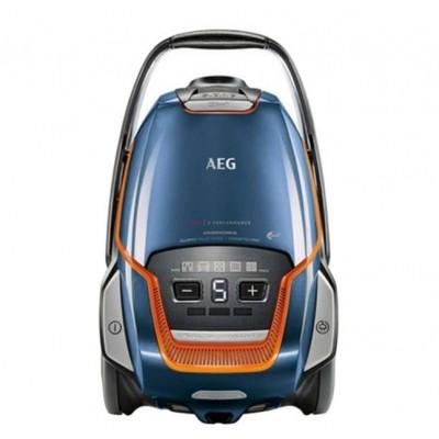 قیمت جارو برقی 2200 وات آ.ا.گ مدل AEG VX91SBP