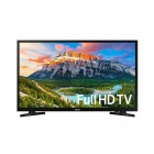 قیمت-مشخصات-تلویزیون 32 اینچ سامسونگ مدل 32N5003