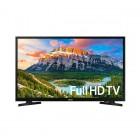 قیمت-مشخصات-تلویزیون 43 اینچ سامسونگ مدل 43N5003