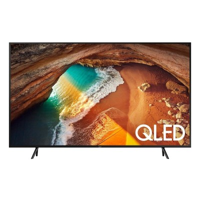 قیمت تلویزیون 43 اینچ سامسونگ مدل 43Q60R