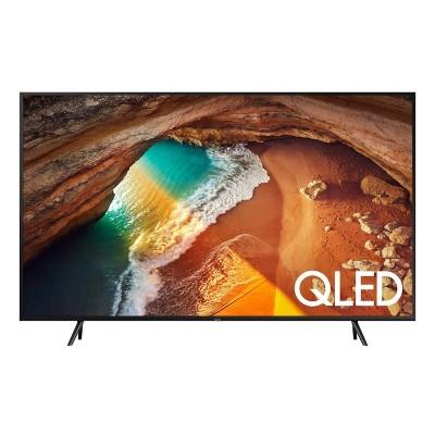 قیمت تلویزیون 75 اینچ سامسونگ مدل 75Q60R