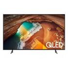 قیمت تلویزیون 82 اینچ سامسونگ مدل 82Q60R