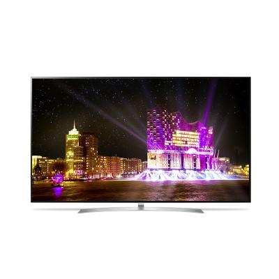 قیمت-مشخصات تلویزیون 65 اینچ و 4K ال جی مدل OLED65B7D