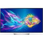 قیمت-مشخصات تلویزیون 65 اینچ و 4K ال جی مدل OLED65B7V