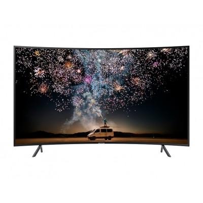 تلویزیون 49 اینچ منحنی سامسونگ مدل 49RU7302