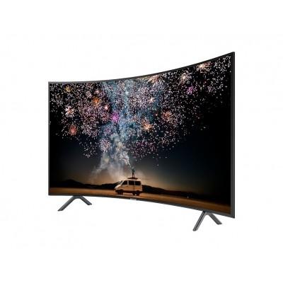 تلویزیون 55 اینچ منحنی سامسونگ مدل 55RU7302