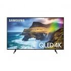 قیمت تلویزیون 55 اینچ سامسونگ مدل 55Q70R