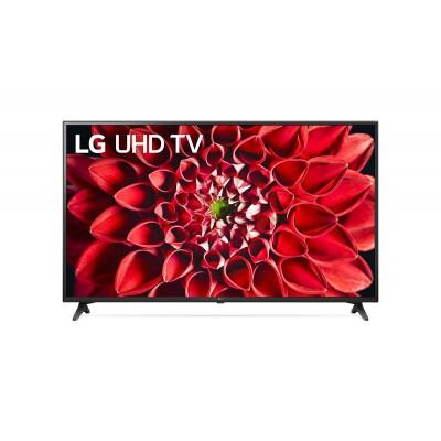 مشخصات تلویزیون 55 اینچ 4K ال جی مدل 55UN7100