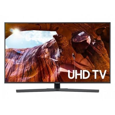 قیمت تلویزیون 43 اینچ سامسونگ مدل 43RU7400