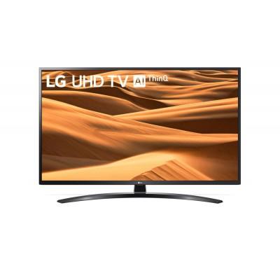 قیمت-مشخصات تلویزیون 65 ال جی مدل 65UM7450