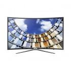 قیمت تلویزیون 55 اینچ منحنی سامسونگ مدل 55M6500