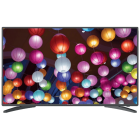 قیمت تلویزیون 43 اینچ ردلاین مدل 43k1000 اسمارت