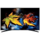 قیمت تلویزیون 50 اینچ ردلاین مدل 50k1000 اسمارت